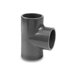 PVC 25mm